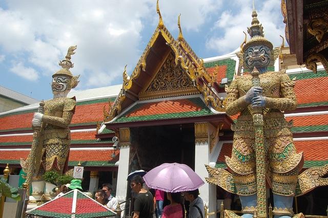 bangkok-trip