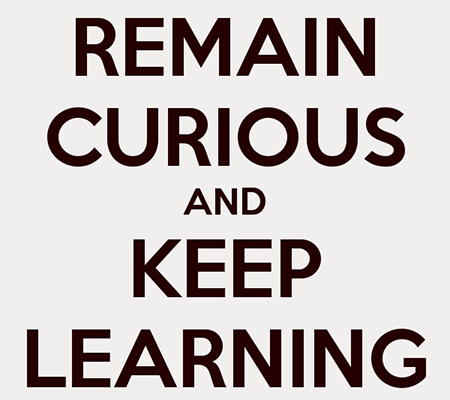 remain-curious-and-keep-learning